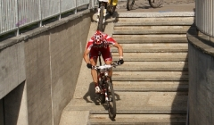 bikedays 2011  106