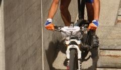 bikedays 2011  108