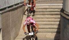 bikedays 2011  109