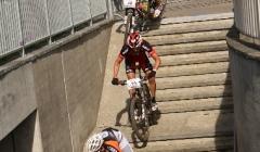 bikedays 2011  110