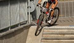 bikedays 2011  112