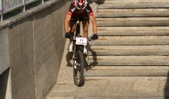 bikedays 2011  114