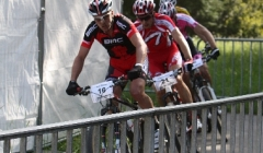 bikedays 2011  116