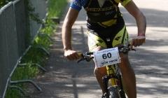bikedays 2011  118
