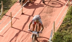 bikedays 2011  119