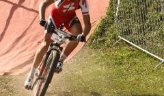 bikedays 2011  121