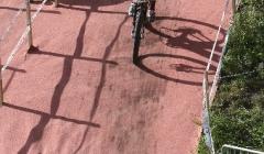bikedays 2011  123