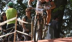 bikedays 2011  124