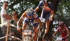 bikedays 2011  125