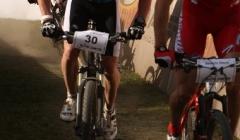 bikedays 2011  126