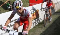 bikedays 2011  133