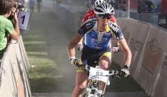 bikedays 2011  139