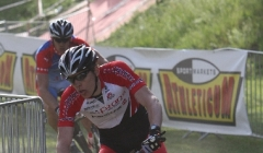 bikedays 2011  140