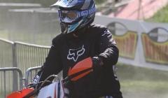 bikedays 2011  142