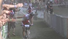 bikedays 2011  144