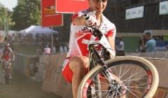 bikedays 2011  150