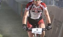 bikedays 2011  153