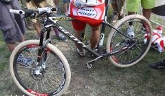 bikedays 2011  155
