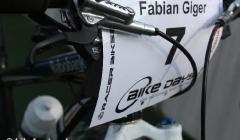 bikedays 2011  157