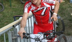 bikedays 2011  158