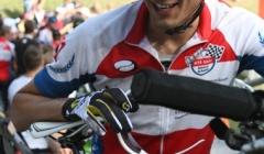 bikedays 2011  159