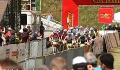 bikedays 2011  167