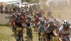 bikedays 2011  169