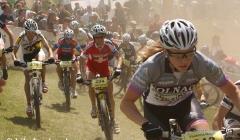 bikedays 2011  170