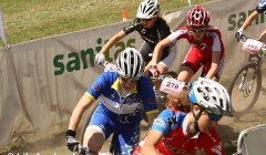 bikedays 2011  173