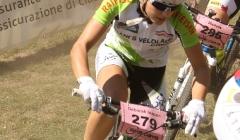 bikedays 2011  174