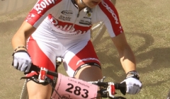 bikedays 2011  175