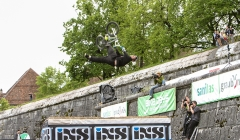 Bikedays_2012_BMX_Dirt-10