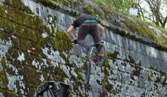 Bikedays_2012_BMX_Dirt-24