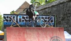 Bikedays_2012_BMX_Dirt-3