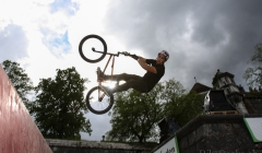 Bikedays_2012_BMX_Dirt-32