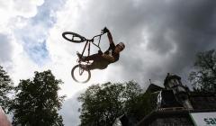 Bikedays_2012_BMX_Dirt-33
