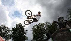 Bikedays_2012_BMX_Dirt-34