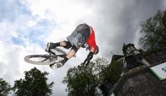 Bikedays_2012_BMX_Dirt-35