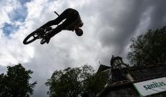 Bikedays_2012_BMX_Dirt-37