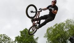 Bikedays_2012_BMX_Dirt-39