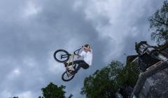 Bikedays_2012_BMX_Dirt-40