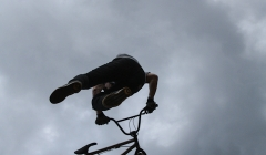 Bikedays_2012_BMX_Dirt-42