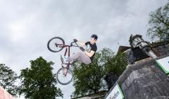 Bikedays_2012_BMX_Dirt-43