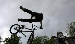 Bikedays_2012_BMX_Dirt-44
