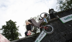 Bikedays_2012_BMX_Dirt-47