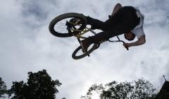 Bikedays_2012_BMX_Dirt-48