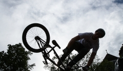 Bikedays_2012_BMX_Dirt-49