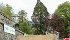 Bikedays_2012_BMX_Dirt-51