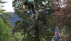 Bikedays_2012_BMX_Dirt-54
