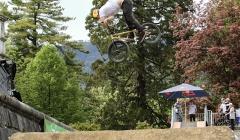 Bikedays_2012_BMX_Dirt-62